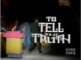 ToTellTheTruth2