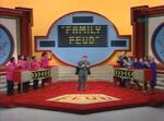 Familyfeud1992set