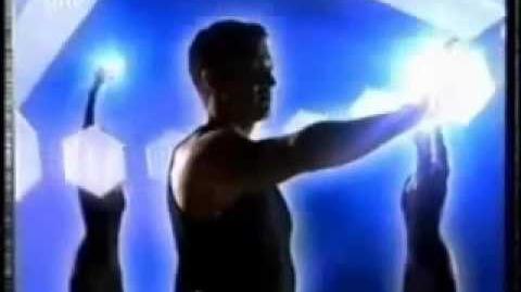 Blockbusters (UK) 2000-0