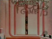 Match Game G$M Screencap