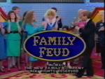 Familyfeud1990endinglogo