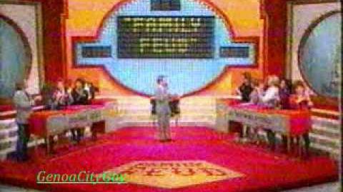 CBS Daytime Promo 1991