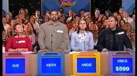 The Price is Right (Australia)-1
