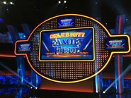Celebrity-Family-Feud-Stage