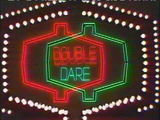 DoubleDare
