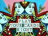 185px-Playyourcardsright1980a