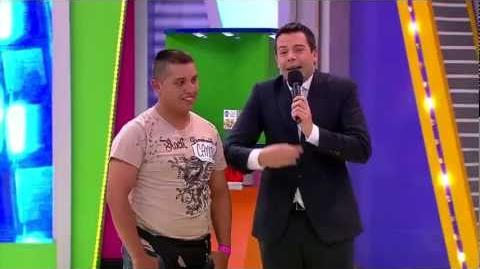 The Price is Right (Colombia)