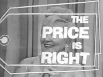 File:ThePriceisRight2.png