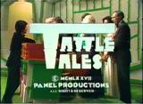 Tattletales Panel Productions