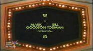 MG DD'76 Premiere