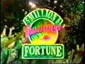 Million Dollar Flamingo Fortune