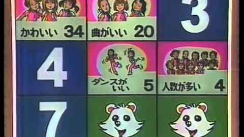 Family Feud (Japan)-2
