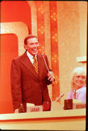 Gene Rayburn Match Game Slides 14
