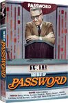 Password TheBestOf