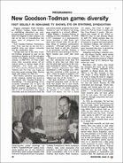 GTNews 1961 P1