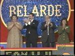 Feud '94 Relarde