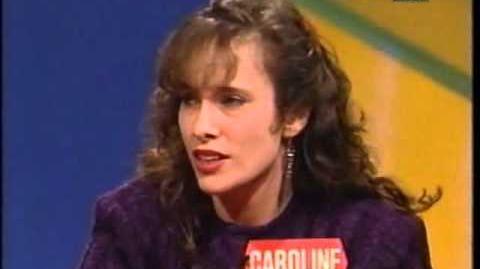 Blockbusters - April 1, 1987
