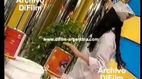 The Price is Right (Argentina)