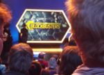 Blockbusters1