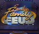Family Feud (1999)