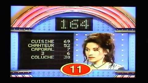 Family Feud (France)-1399053969