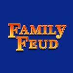 FamilyFeudHarvey10