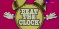 Beat the Clock (1979)