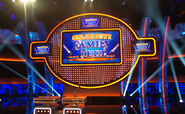 Celebrity-family-feud1