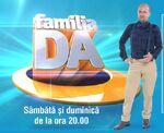 FamiliaDa Promo