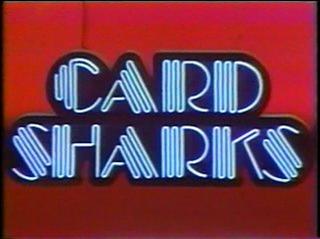 File:CardSharks.png