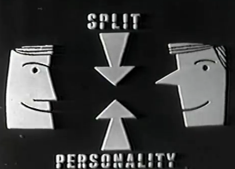 File:SplitPersonality.png