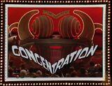 Concentration1985