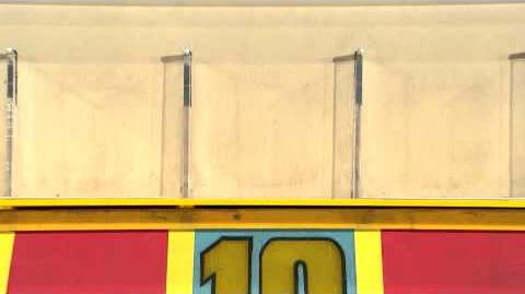"The Price is Right ""Plinko"" Trailer"