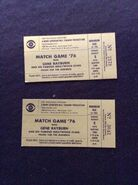 Pair-match-game-76-show-ticket-gene 1 a69a7ca3a55eb18d180b7c889abf2643