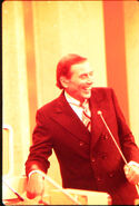 Gene Rayburn Match Game Slides 3