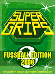Ss supergrips fussball edition 01