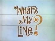 Logo1968O
