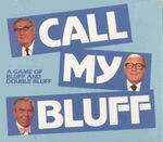 250px-Call my bluff boardgame