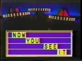NowYouSeeIt2