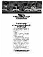 WML 5-24-1971