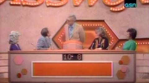 Password - December 7, 1971