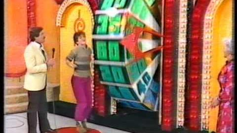 The Making of The New Price is Right (Australia)