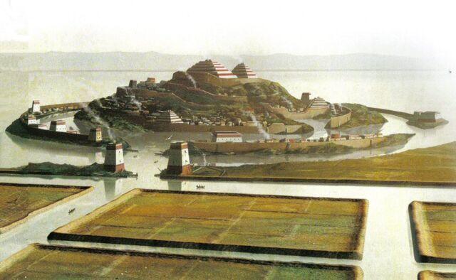 File:Ancient Atlantis.jpg