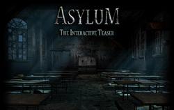 AsylumInteractiveTeaser
