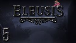 Eleusis5EP