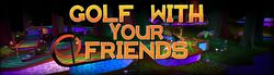 GolfWithYourFriends
