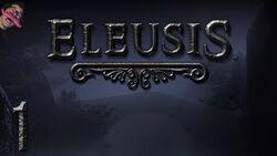 Eleusis1EP