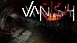 Vanish3EP