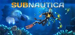 SubnauticaGame