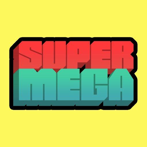 Image supermega markiplier wiki fandom for Palazzi super mega